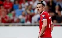 Bayern Münih'in yeni hedefi Gareth Bale!