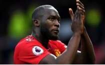 Manchester United ve Lukaku'ya transfer uyarısı!