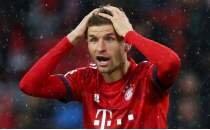 Çin'den Thomas Müller'e çılgın teklif!