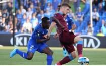 İşte Trabzonspor'daki düşüşün nedenleri