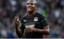 Beşiktaş'ta transfer hedefi yeniden Charles Kabore