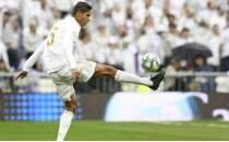 Varane: ''PSG kazanmak için oynayacaktır''