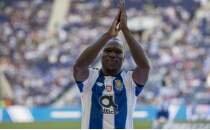 Porto, Aboubakar'ın fiyatını belirledi!