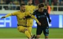 Yeni Malatyaspor, tek eksikle Trabzonspor'a konuk olacak