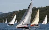 Yelkenli Yat Yarışları başladı