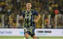 Miha Zajc transferi bitiyor; yeniden devreye girdiler