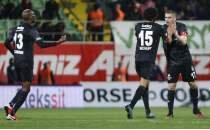 Önder Özen: 'Beşiktaş şampiyonluğu kovalar'