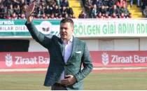 Volkan Can: