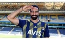 Adil Rami'nin yeni takımı belli oluyor