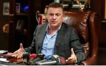 Hasan Kartal: 'Karadeniz derbisinin centilmence olacağına inanıyorum'