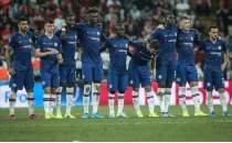 FIFA'nın yeni kararı, Chelsea'yi vuracak!