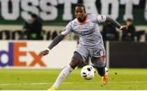 Elia transfer teklifini açıkladı; 'Beni bırakmadılar'