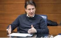 Serie A'ya koronavirüs ertelemesi geliyor