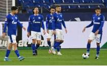 Schalke'ye destek: 'Kazanamama serisi bizim gururumuzdur'