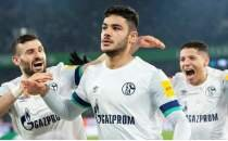 Ozan Kabak: 'Bayern Münih değil Schalke'yi seçtim'