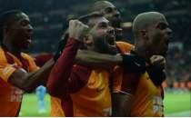 Lemina'dan Galatasaray yönetimine mesaj; 'Burada kalırım'