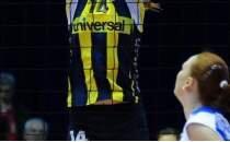 Fenerbahçe'nin forma reklamı itirazı kabul edildi