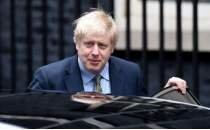 Boris Johnson'un son durumu; açıklama yapıldı!