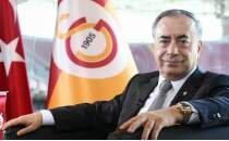 Mustafa Cengiz, Hasan Kartal ile yan yana gelmedi!