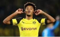 Dortmund Köln'e patladı!