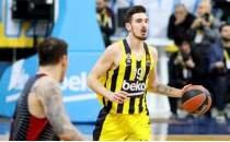 Fenerbahçe önde götürdü, önde bitirdi!