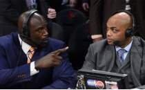 Shaq: 'Phoenix Suns, berbat bir takım'