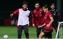 Feyenoord, Orkun Kökçü için itiraz etmeyecek