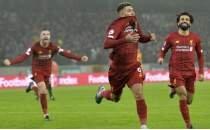 Liverpool ne zaman şampiyon olacak?