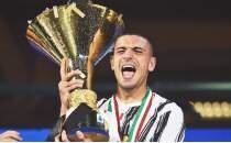 Juventus'ta Merih Demiral için takas iddiası