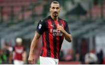 Zlatan Ibrahimovic futboldan men edilebilir!