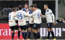 Muriqi'nin golü yetmedi, Lazio kupaya veda etti