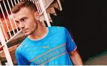 Trabzonspor, Toni Lato transferinden sonuç alamadı