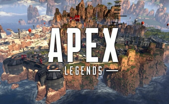 APEX LEGENDS İÇİN 9 TAKTİK
