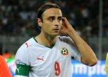 Dimitar Berbatov (Bulgaristan-Manchester United)