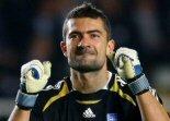 Kostas Chalkias (PAOK)