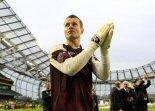 Shay Given (Aston Villa)