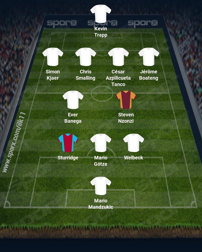 Teamss