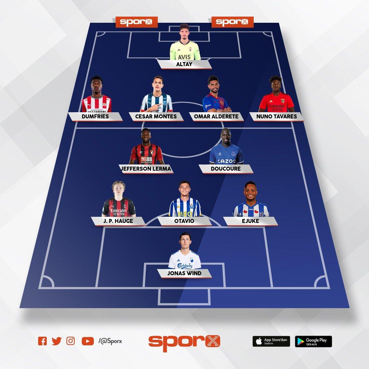 FB UEFA SUPER LEAGUE