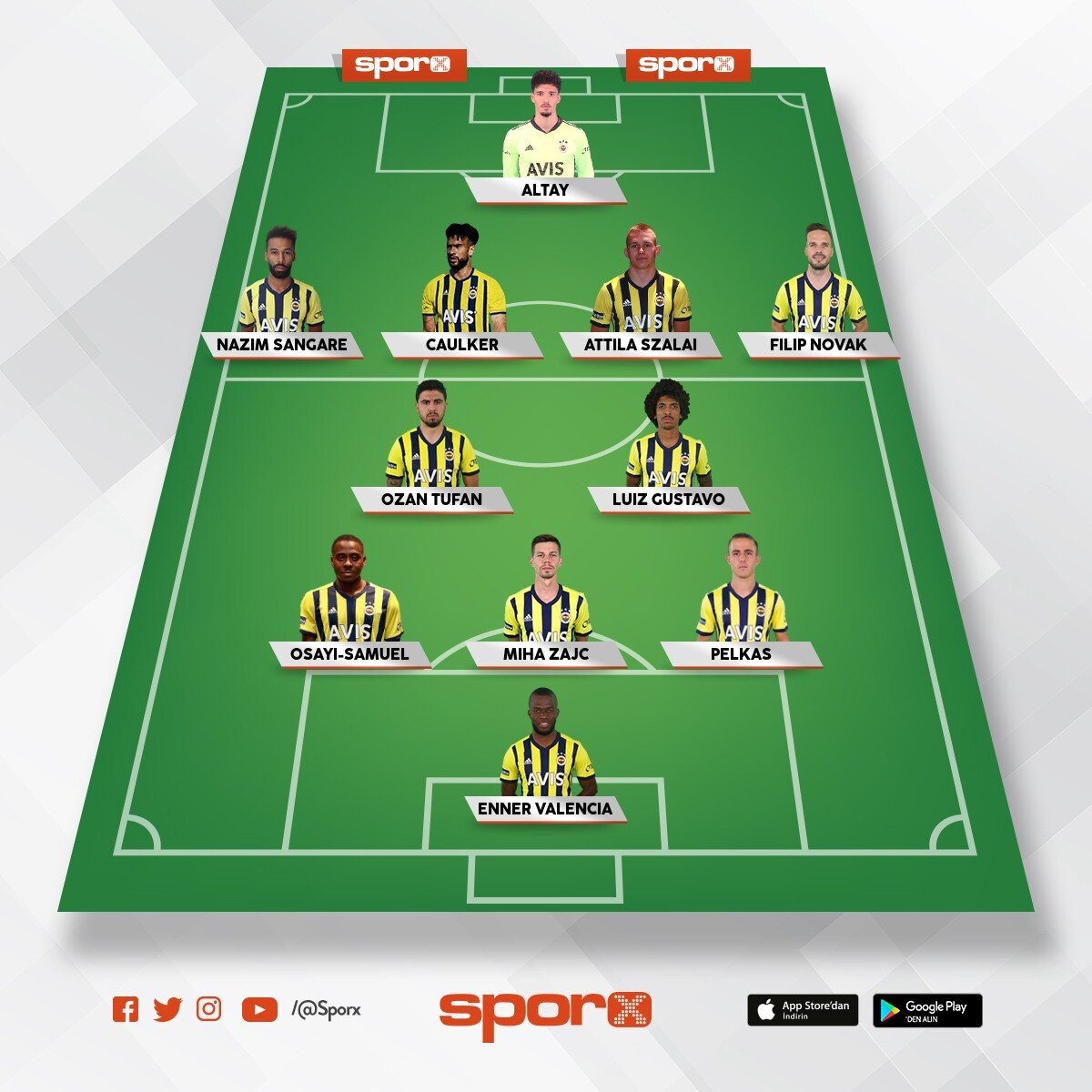İdeal 11