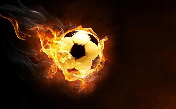 FB Gençlerbirliği maçı canlı izle, Fenerbahçe maçı şifresiz izle canlı