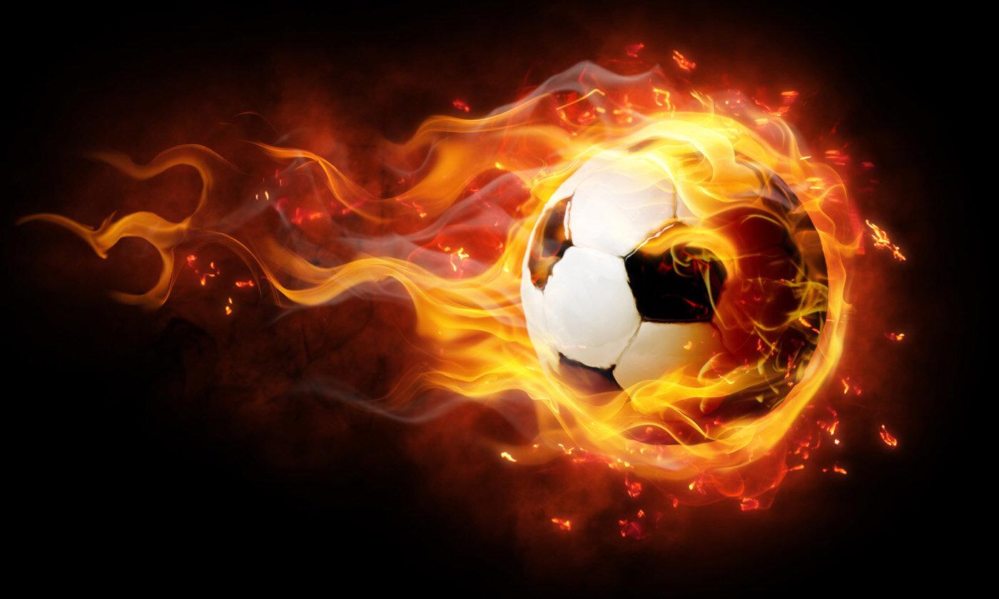 FB - Başakşehir maçı | Başakşehir Fenerbahçe özeti, golleri izle