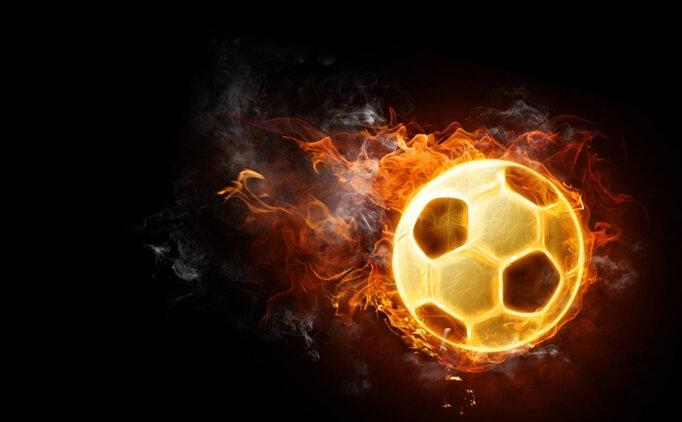 Galatasaray-Alanyaspor: İlk 11'ler