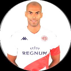 Edinaldo Gomes Pereira