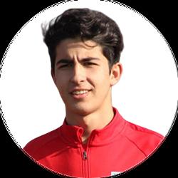 Mehmet Eray Özbek
