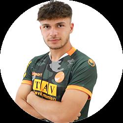 Ahmet Gülay
