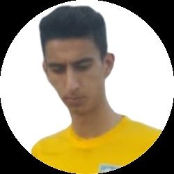 Osman Can Çötür