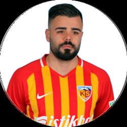 Hasan Hüseyin Acar