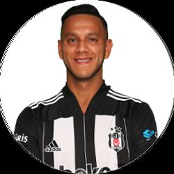 Josef de Souza