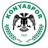 Konyaspor