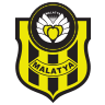 Malatyaspor